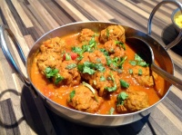 lamb-meatball-curry-3