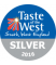 Taste of the West 2016